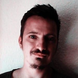 Gabor Vajda (@Gabor_V)