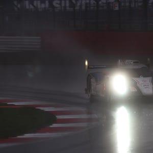 RWS Motorsport