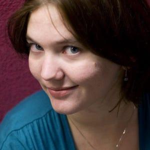 Liz Shannon Miller