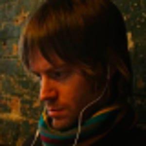 Brian Ashcraft