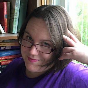 Karen Hopper Usher