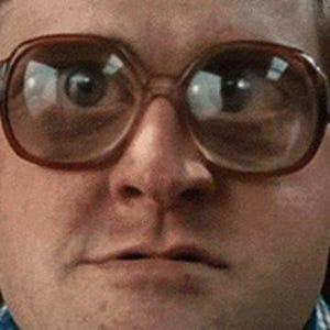 Goggles Pizzano