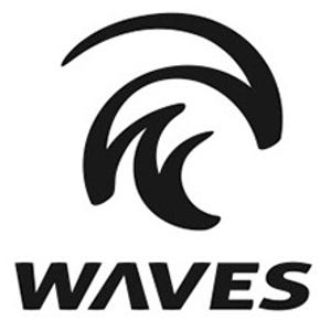 WavesGear