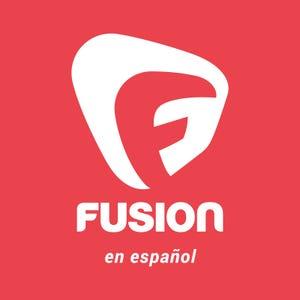 Fusion en español