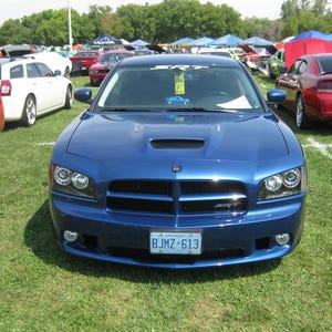 Blue2010SRT