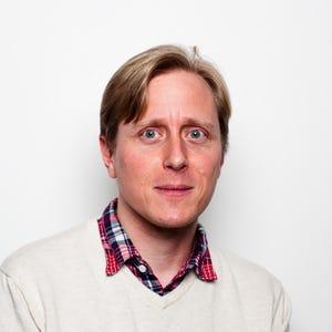 Tom Scocca