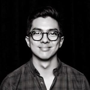 Aleksander Chan