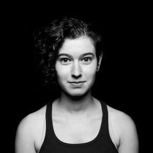 Emily Lipstein