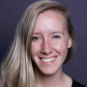 Kelsey McKinney