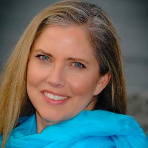 Wendy Staley Colbert