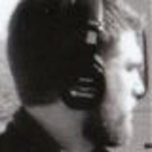Geoffrey Redick