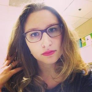 Rachel Vorona Cote