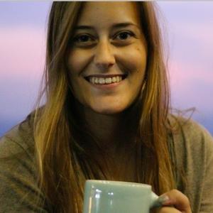 Noelle Mateer