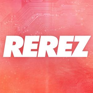 Rerez