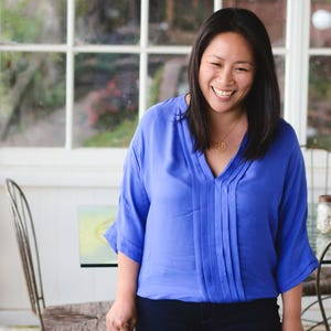 Susannah Chen