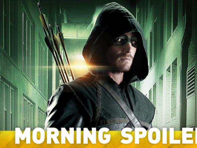 Rumor: The Next Spider-Man Movie Sees Him Battling A Major Marvel Hero