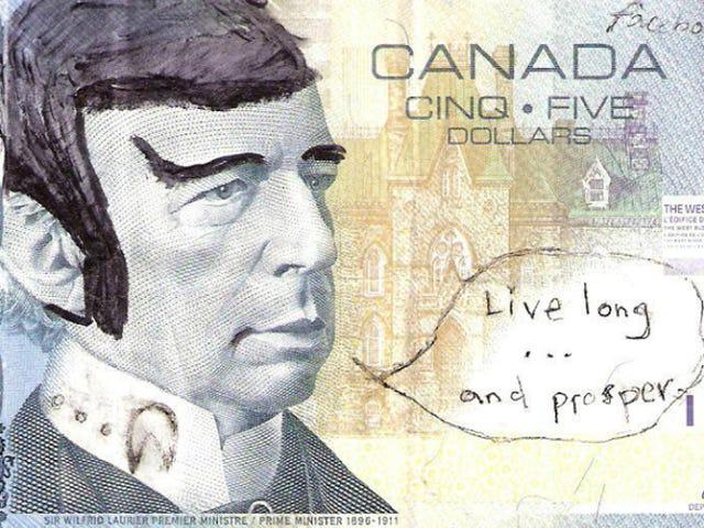 Combinazione di valute Vulcan