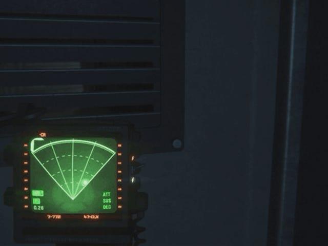 Dzisiejsze najlepsze oferty gier: sprzedaż parowa Ubisoft, Alien: izolacja, więcej