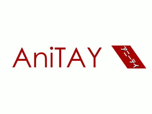 AniTAY Drop (5 квітня 2015 р.) - щотижневий раунд всіх рішень AniTAY!