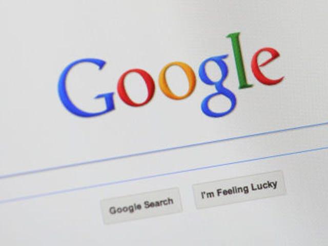 यूरोपीय आयोग ने Google में एक अंतर्विरोधी जांच शुरू की