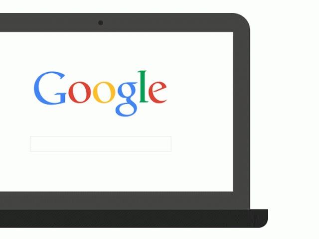 """अपने फोन पर नेविगेट करने के लिए Google में """"दिशाएं भेजें"""" टाइप करें"""