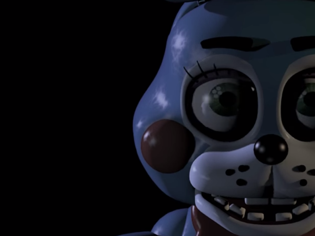 How A Five Nights at Freddy's Conspiracy Theory Got Out of Control