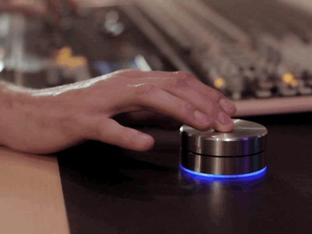 Kumuha ng isang Bluetooth na koneksyon sa isang PC para sa mga ito (casi) cualquier cosa