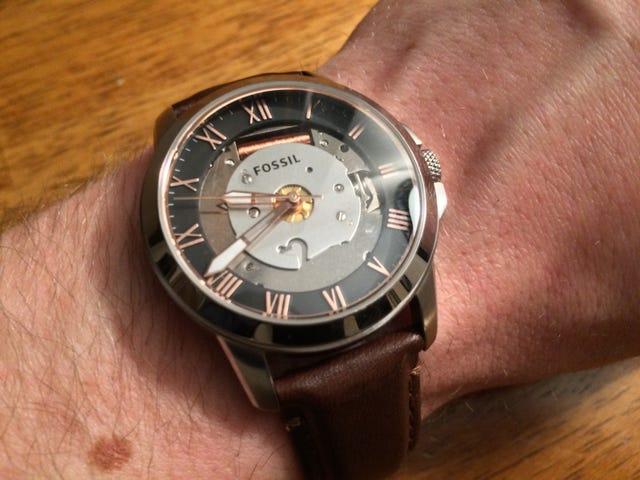 Watchlopnik: Oppo, Help Me Find A New Watch