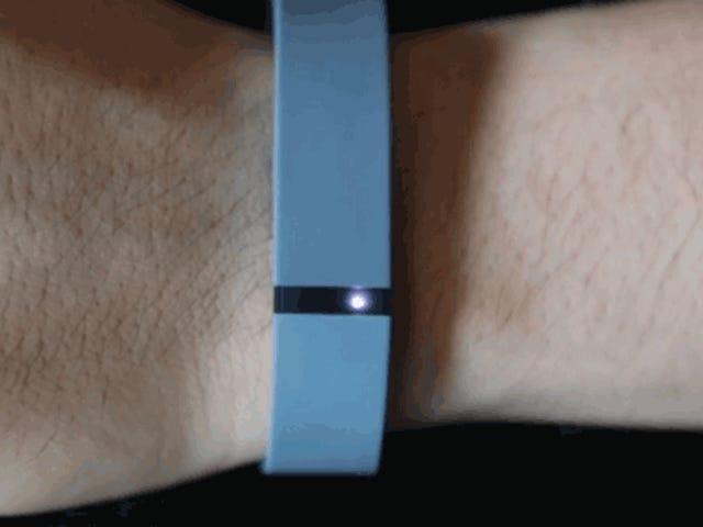 今日のお得な情報:Roku Stick、Bluetoothスピーカー、Fitbitなど