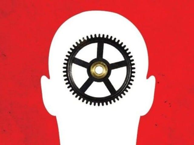 IO9 Book Club er i session: Lad os tale om The Mechanical !