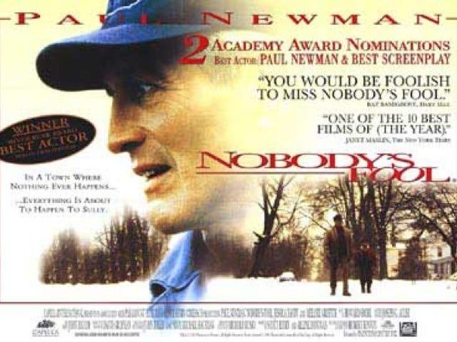 Midnight Movie: Nobody's Fool