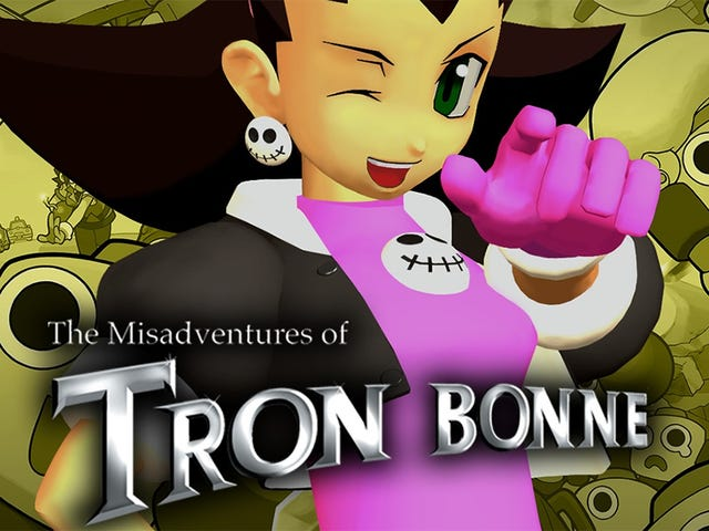 One Of The Rarest PlayStation One Games Is Now $6 On PSN