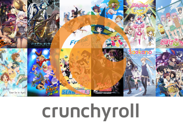 Year in Review: A Look Back at My First Year Writing for Crunchyroll
