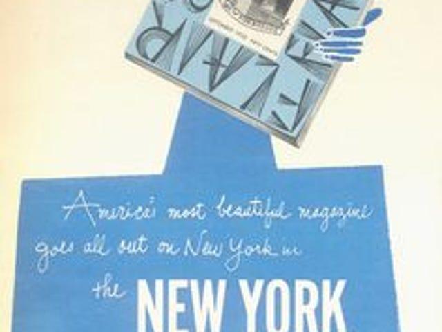 Paul Rand: Pioneer in Advertising and Design