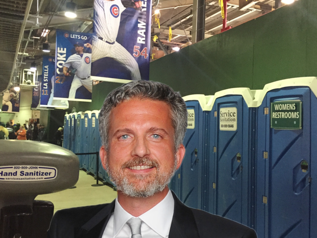 Photoshop Contest: Where Is Bill Simmons?