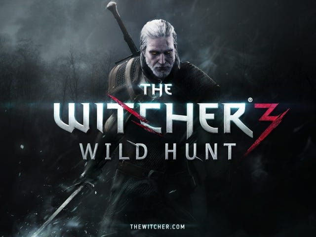 The Witcher 3: Wild Hunt - what led to this point?