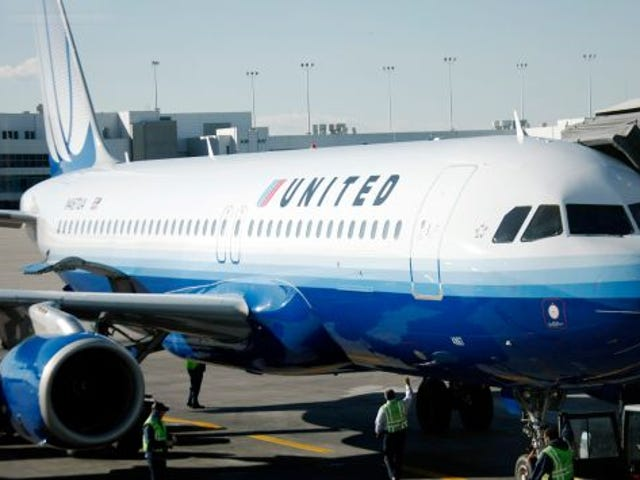 United Can't Even Be Bothered To Pay Money For Finding Security Bugs