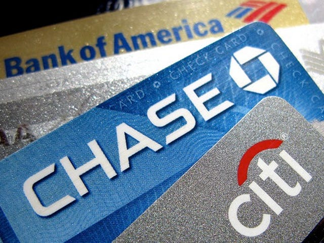 If Your New Credit Card Now Has a Better Bonus, Ask for an Adjustment