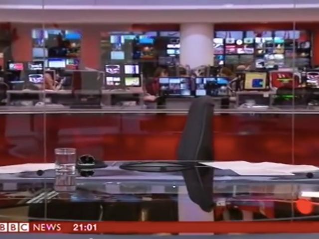 BBC Jadi Teruja Mengenai Lewis Hamilton Mereka Lupa Cara BBC