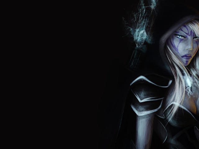 <i>DOTA 2</i> Community Mourns The Passing Of Beloved Player