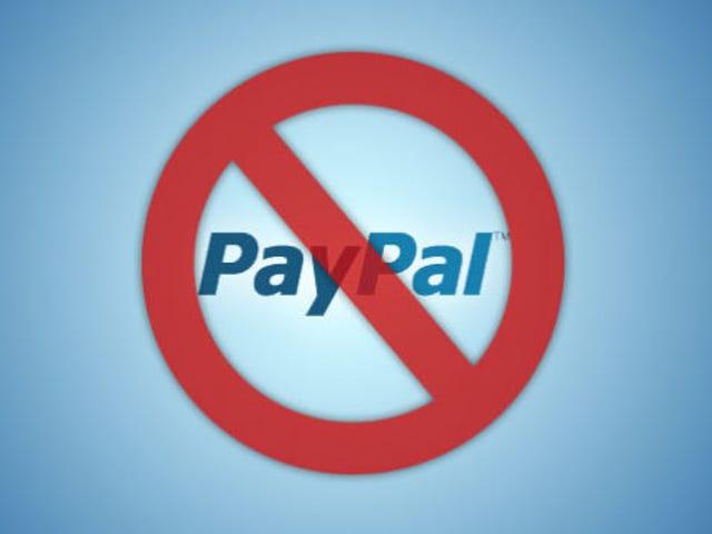 """""""No puedo permitir no tener ese dinero"""": las peores historias de horror de PayPal"""
