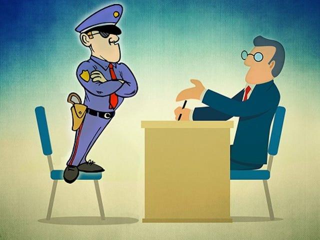 あなたが気をつけるべき最も一般的な違法就職の面接の質問