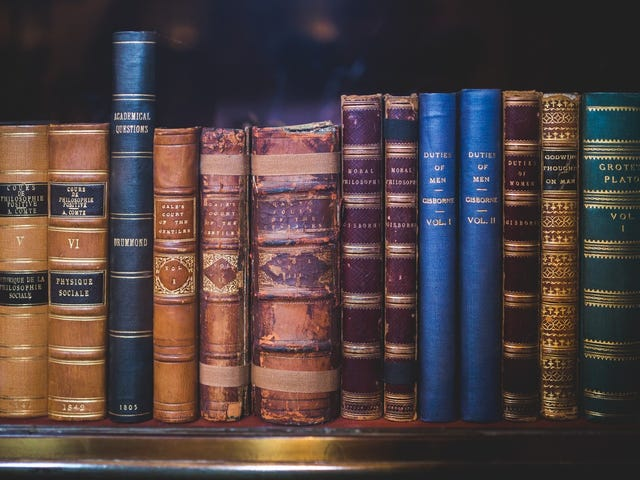 36 Ways to Promote Your Own Book