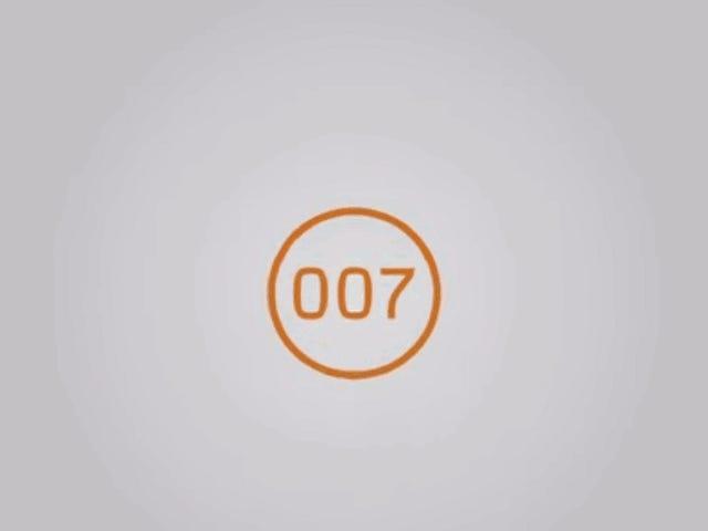 James Bond Will Return Before SPECTRE In TRIGGER MORTIS