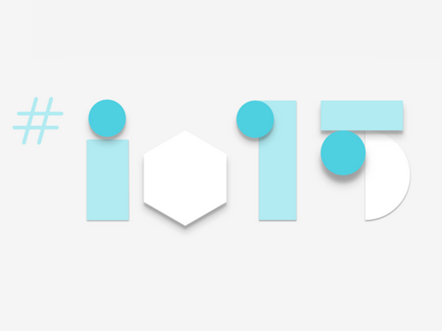 Todas las cosas importantes que Google anunció en I / O 2015
