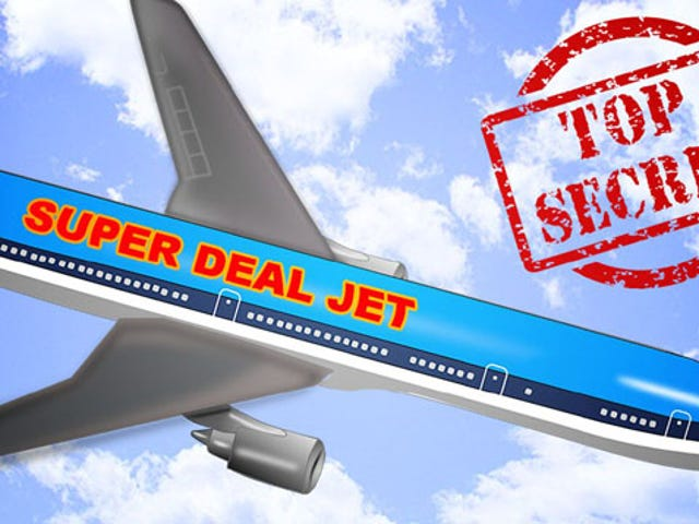 Four Ways to Score Travel Deals, Beyond the Normal Booking Sites
