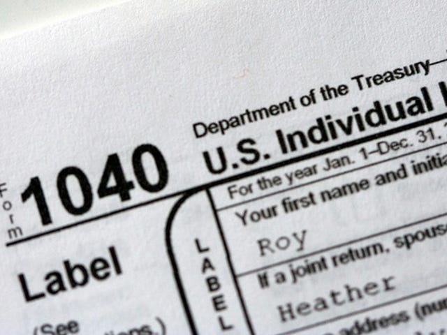 Common Characteristics of an IRS Tax Scam