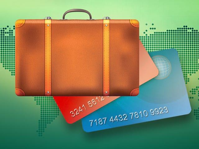 Làm thế nào để trả hết nợ và vẫn có kỳ nghỉ mơ ước của bạn