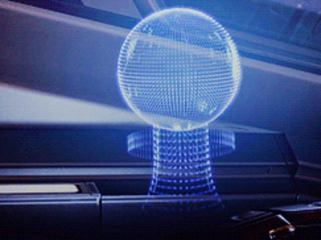 DARPA's Cyber Grand Challenge Begins