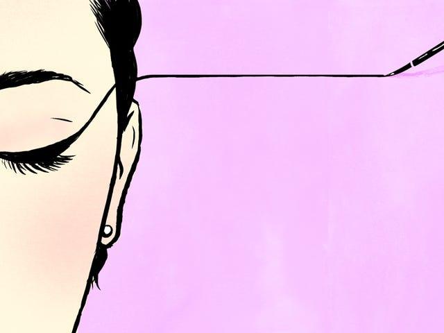 Comment rationaliser votre routine de maquillage pour passer moins de temps à vous préparer